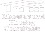Manufactured Housing Consultants Logo